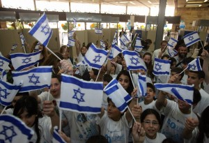 Prayer Update from Israel: Prime Minister urges students to study the Bible