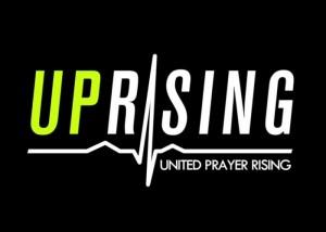 UPRISING - 2016