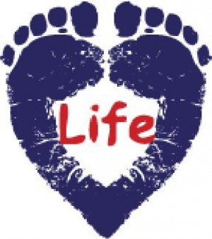 Setback for Pro-Life Movement